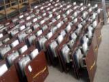 射频ic卡控制器,厂家专业生产控制器直销价