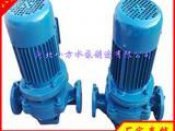 65UHB-ZK-20-60-A砂浆泵 污水输送泵
