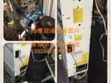 上海博世力士乐伺服驱动器维修中心