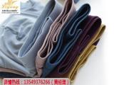 2017年东莞东城男士内裤价格批发|立扬打折到底