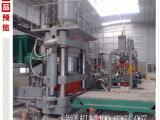 综合利用粉煤灰就选用全自动粉煤灰砖机设备