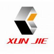 上海迅捷建筑配套工程有限公司泉州分公司的形象照片