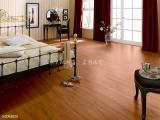 商用地板、防水地板、北京美地PVC地板耐磨耐刮、防腐防霉