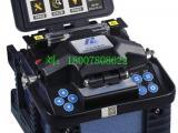 供应艾洛克ALK-88光纤熔接机