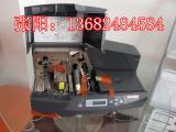 佳能标牌机C-330P电缆标识牌打印机