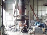炉条价格 耐热炉条 锅炉铸铁炉条生产厂家