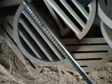 铸铁炉箅子价格 耐高温炉箅子 异形炉箅子厂家