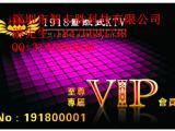KTV会员贵宾卡制作 KTV金卡生产厂家 KTV滴胶储值卡