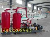蒸汽回收机 冷凝水回收装置 凝结水回收设备厂家供应