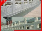石栏杆|河提护栏|石材造型栏板|惠安石雕栏杆厂家