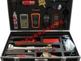 新式HL122消防监督技术装备箱