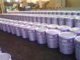 【国标双组份聚氨酯密封胶】衡水天博工程橡胶有限公司