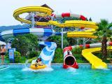 供应牧童新款大型儿童滑梯设备,新建泳池水处理工程厂家