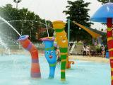 游泳池循环消毒安装厂家,水上乐园螺旋滑道水上摇摆滑梯价格