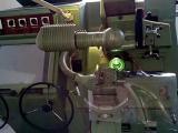 德国PETEWE PSF30光学曲线磨