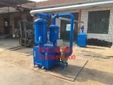 造粒厂新式环保废气处理器,塑料加工厂废气处理设备