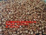 氧化铝铜电极帽价格,电极帽批发价格,电极帽生产厂家