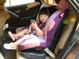 大链进口儿童座椅清关时间|需要资质