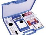 SWAN-SWAN水质分析仪