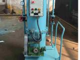 油库专用汽油柴油机械油污水处理设备