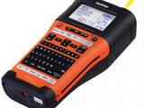 标签机brotherPT-E550W便携式手持标签打印机