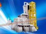 供应 铝合金集中熔化炉 压铸用铝水熔解炉 可定制