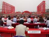 济南活动执行 房地产暖场活动 演出活动设备租赁