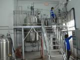 光合细菌菌剂发酵设备,生物菌培养设备