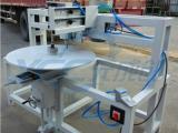 供应元成创木板铣槽机 电线盘铣槽机 圆盘开槽机 铣槽机厂家