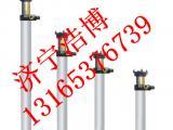 DWX悬浮式单体液压支柱-dwx支柱