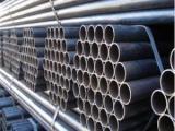 高品质精密无缝钢管、天津精密无缝钢管厂家