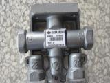 KNORR-BREMSE气泵
