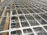 脱硫塔热镀锌钢格板_塔架平台钢格板【金耀捷】厂家