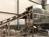 自动拆包机价格|硝铵自动拆包机厂家
