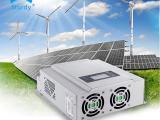 太阳能路灯控制器  路灯控制器 太阳能组件 太阳能板