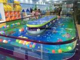 福州水育早教项目加盟