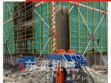 工字钢桩H型钢桩拔桩机械生产厂家
