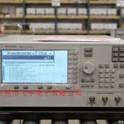 深圳市谱信电子仪器有限公司的形象照片