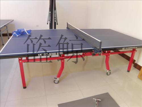 折叠乒乓球台厂家,家用折叠乒乓球台供应商,折叠乒乓球台价格