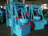 超低成本特卖煤窝煤球机公司c8豫阳机械