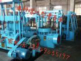 以质量求生存蜂窝煤机生产线脱颖而出c8豫阳机械