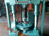 严把生产质量关蜂窝煤球机设备强势来袭c8豫阳机械