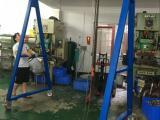 模具吊架,1吨模具吊架,2吨模具吊架,移动模具吊架生产厂家