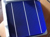 苏州万鸿新能源有限公司高价回收太阳能电池片