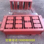 沂南县光献模具加工厂的形象照片