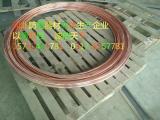铜包钢圆线在操作时应注意哪些事项