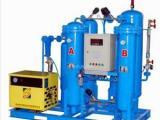 工业小型用制氮机