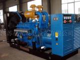 吉林销售精品100kw上柴柴油发电机