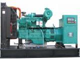 吉林销售 6BTAA5.9-G2柴油发电机(康明斯)