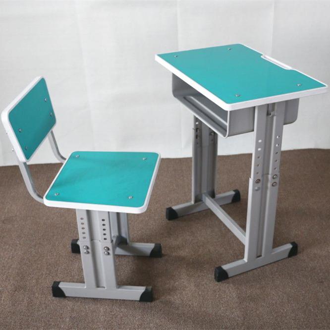 河北学生课桌椅批发厂家